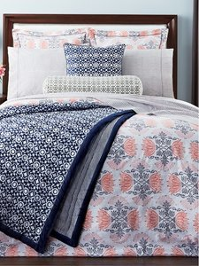 The Top 20 Places to Buy Home Textiles Online