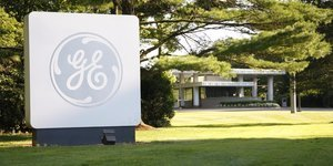 GE runs an intense 5-year program to develop executives and only 2% finish it