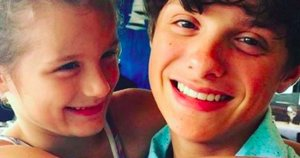 YouTube Star Caleb Logan Bratayley Dies At Age 13