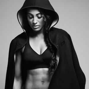 WNBA Star Skylar Diggins Dishes on the Year of the Female Athlete