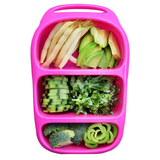 Lunch Containers For Weight Loss