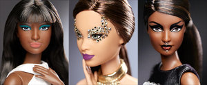 Barbie Just Got the Ultimate Beauty-Girl Makeover From Pat McGrath