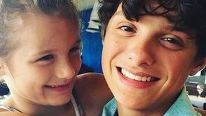 YouTube Star Caleb Logan Bratayley Dies at 13