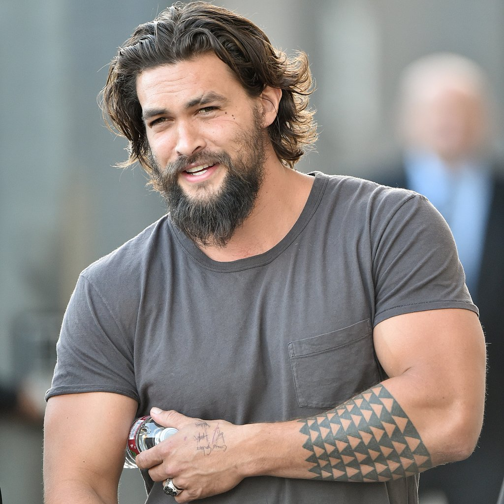 jason momoa - photo #15