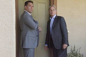'NCIS' Recap: Familiar Problems Arise for Bishop