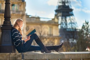 Explore the World With (Free!) Travel Vouchers Up to $2500 from CEA Study Abroad