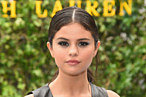 Selena Gomez Reveals She Has Lupus, Underwent Chemotherapy
