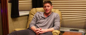 "Even If You Don't Watch Supernatural, This Video From ""Behind the Scenes"" Is Hilarious"