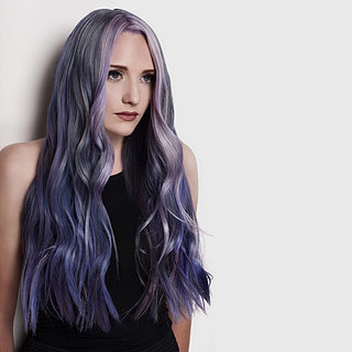 Smokestack Hair Color