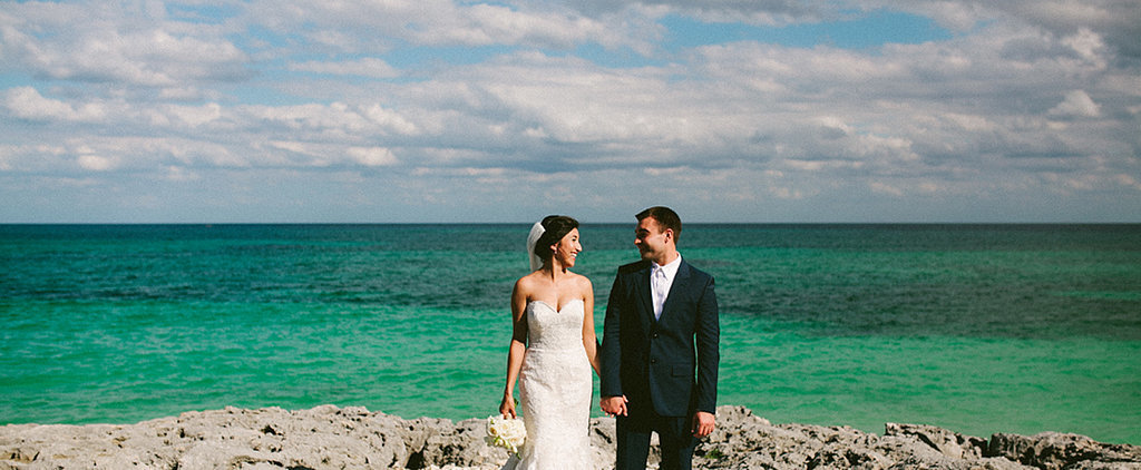 Why You Should Consider a Destination Wedding in Mexico
