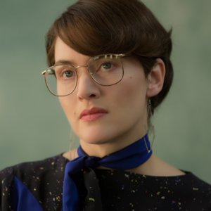Steve Jobs Movie Actors and Real-Life People