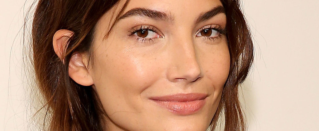 Fleek Week: The Never-Fail Way to Get Your Best Brows Ever