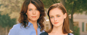 39 Moments All Moms Go Through, According to Gilmore Girls