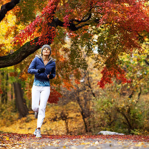 The Top 10 Workout Songs for October 2015