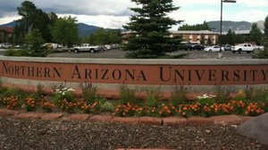 "Northern Arizona Shooting Leaves One Dead, Delta Chi Fraternity Brothers ""Involved"""