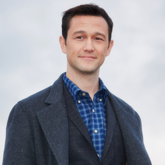 Joseph Gordon-Levitt Opens Up About Being a New Dad
