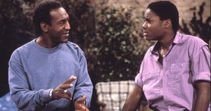 Malcom-Jamal Warner Opens Up About Bill Cosby Allegations