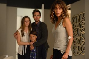 CBS Cancels 'Extant' After 2 Seasons