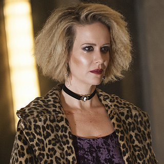 Who Has Died on American Horror Story: Hotel?