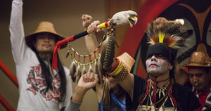 Some Places Are Celebrating A Different Holiday On Columbus Day