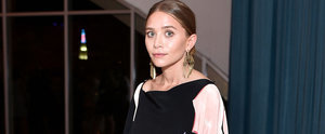 Ashley Olsen Hasn't Worn This Much Colour Since Full House — and We Love It