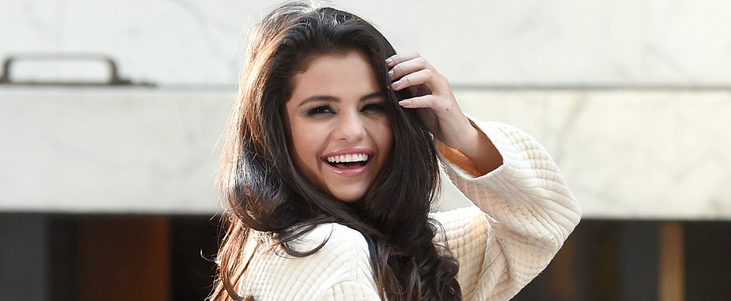Why It's Time to Stop Asking Selena Gomez About Justin Bieber