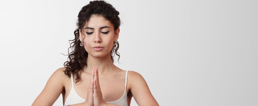 8 Reasons Yoga Beats the Gym