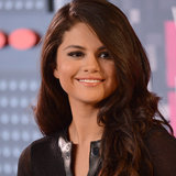 Selena Gomez Weighs In on the