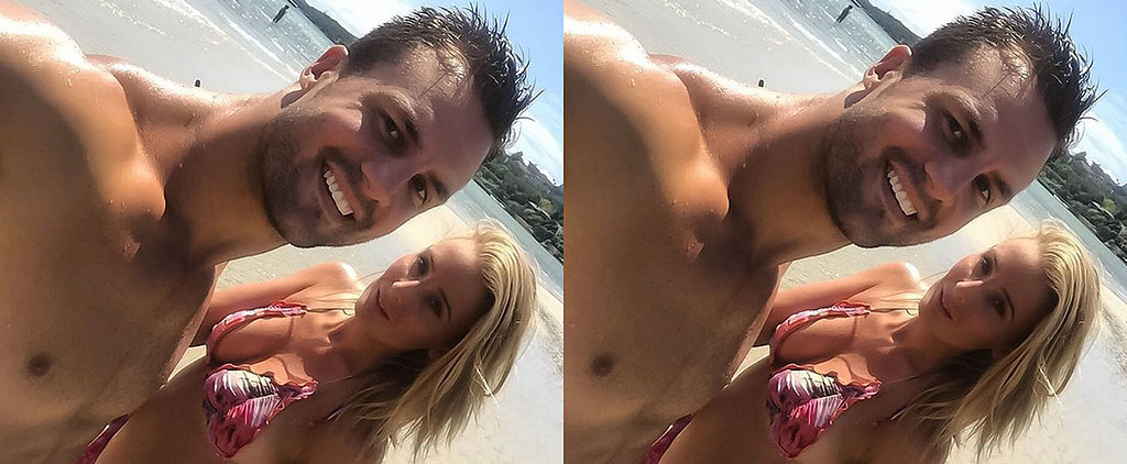 #StopInstagramBullying: Beau and Kara Ryan Hit Back on Social Media
