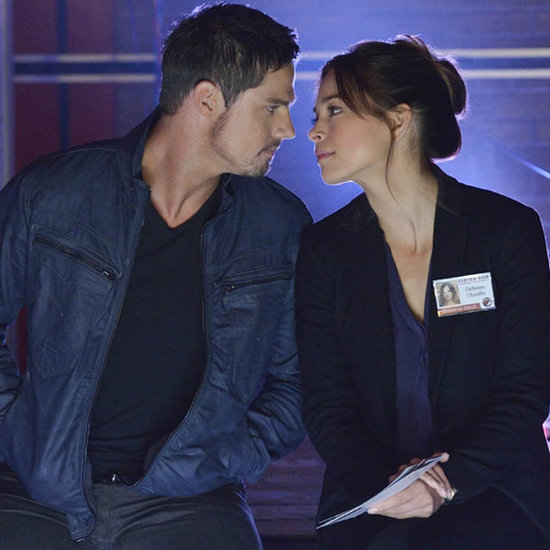 Beauty and the Beast Has Been Canceled by The CW