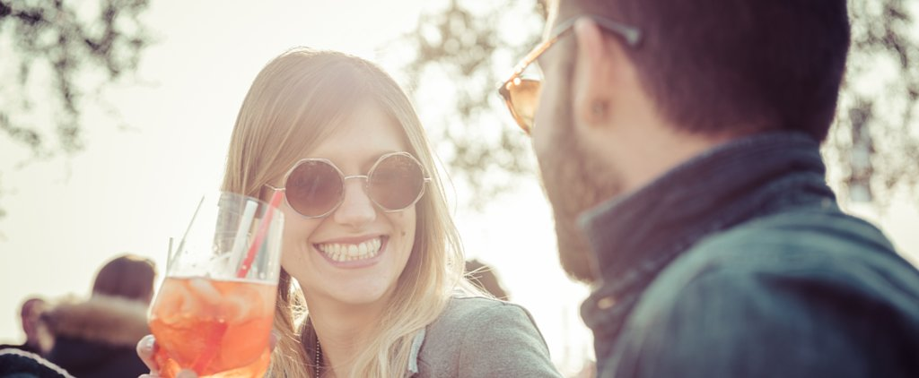 10 Things You Must Know About Loving a Woman With a Huge Heart