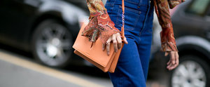 The New Denim Trend Every 20-Something Should Try