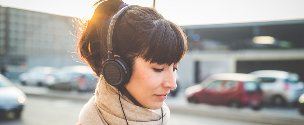 Podcasts to Make Anyone Smarter