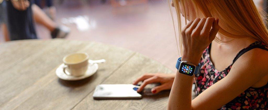 This iPhone Hack Will Help You Reach Inbox Zero