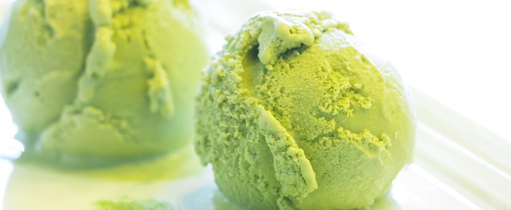 Ice Cream Lovers, This Is the Detox Recipe For You