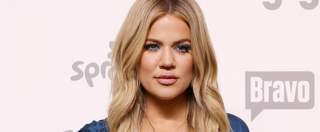 Khloé Kardashian Breaks Her Silence, Releases Joint Statement From the Family