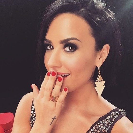 Interesting Facts About Demi Lovato