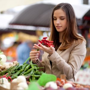 Best Tips For Saving Money at the Grocery Store