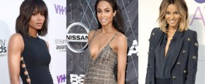 13 Ways to Channel Ciara's Sexy Style