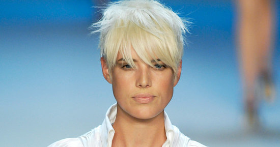 15 Photos That Will Make You Reconsider A Bowl Haircut. Really.