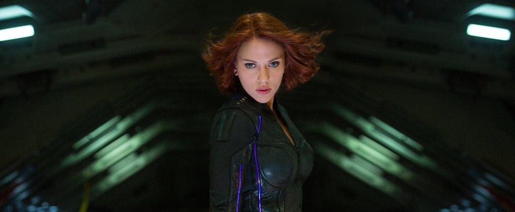15 Avengers Halloween Costumes