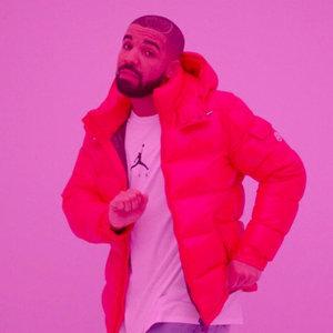 """Drake's """"Hotline Bling"""" Video"""