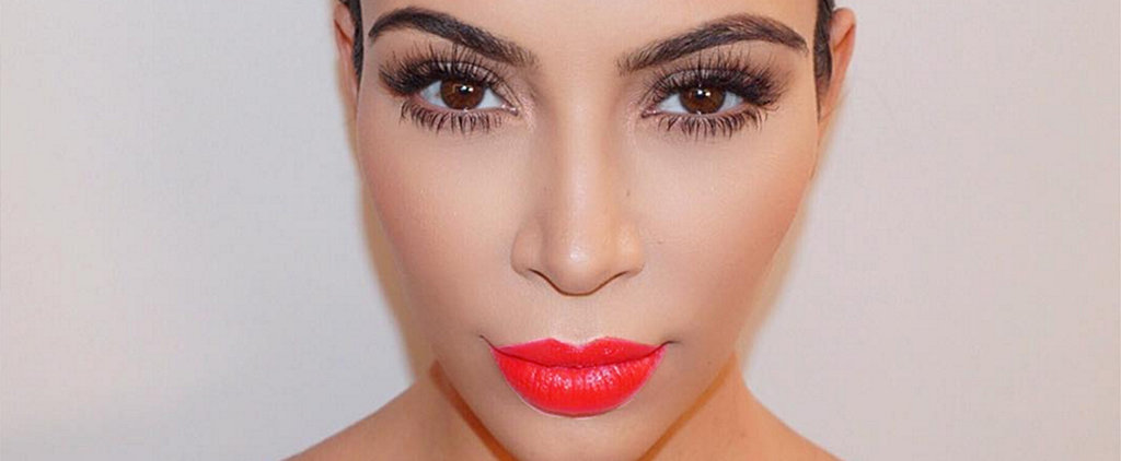 10 of the Best Coral Lipsticks to Give Under $20