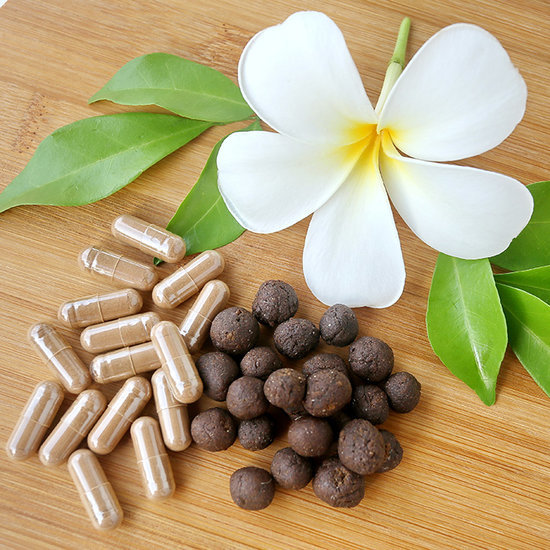 5 Pro Tips for Buying Herbal Medicine