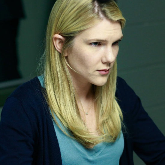 ABC Cancels The Whispers