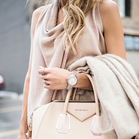Fall Shopping Trends