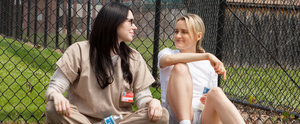 4 Things We Know About Orange Is the New Black Season 4