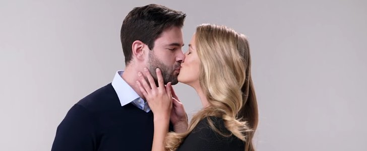 Scientific Proof That a Beauty Regimen Can Improve Your Love Life