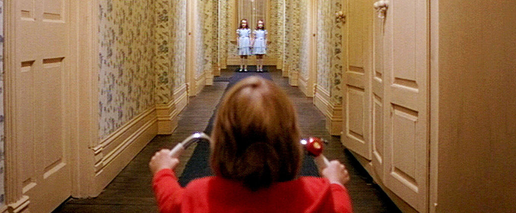 The Hotel That Inspired The Shining Is Turning Into a Horror Museum