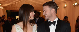 41 Photos of Justin Timberlake and Jessica Biel's Love Through the Years